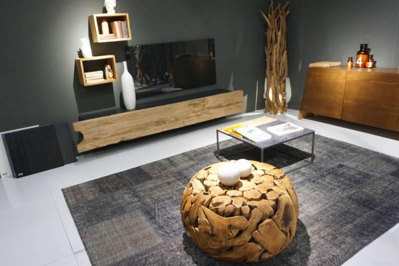 Soggiorno lucca progetto casa arredamenti - Progetto casa arredamenti ...