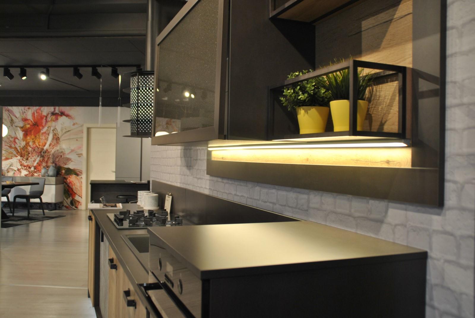 centro cucine lucca progetto casa arredamenti