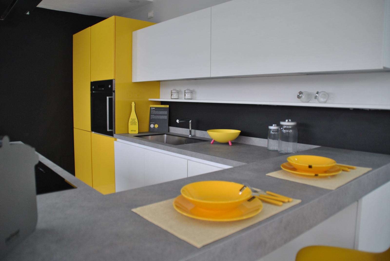 Design interni lucca progetto casa arredamenti - Progetto casa arredamenti ...