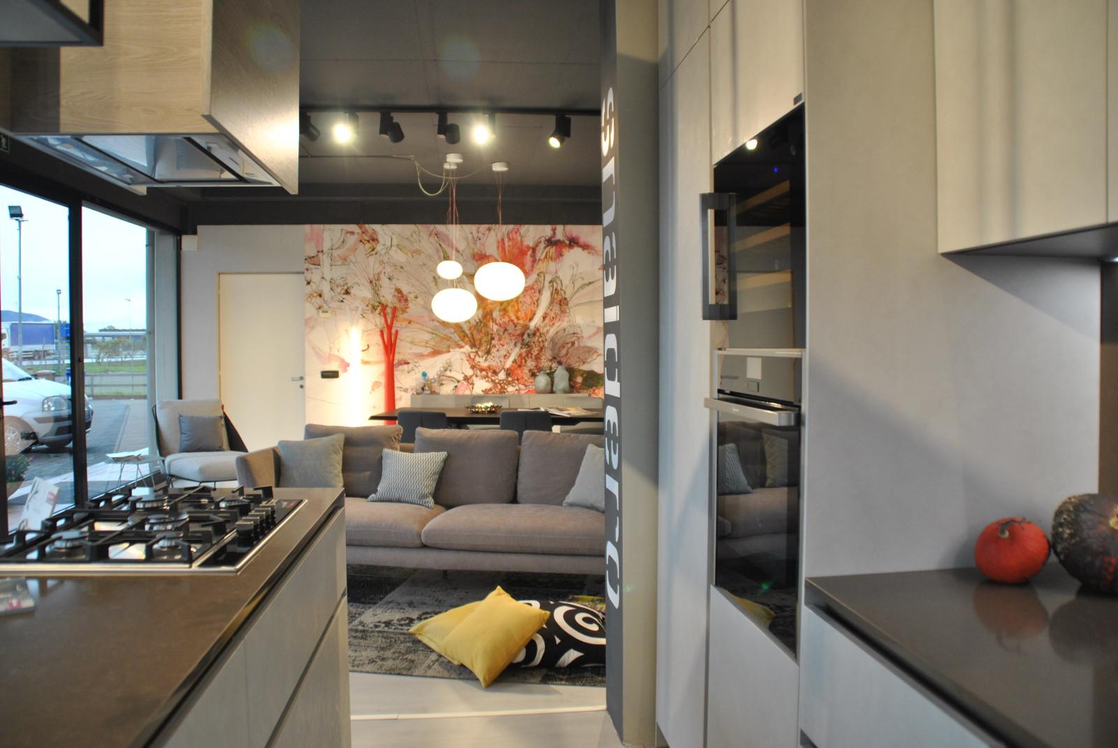 Interior design lucca progetto casa arredamenti - Progetto casa arredamenti ...
