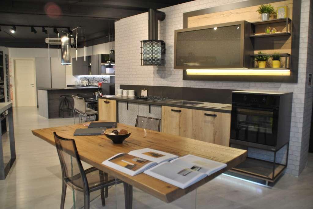 Interior design lucca progetto casa arredamenti - Progetto casa design ...
