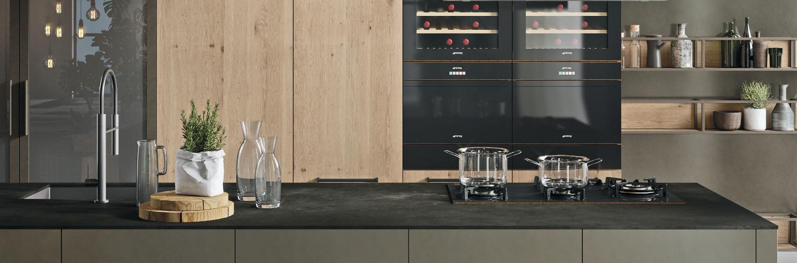 Interior design lucca progetto casa arredamenti for Progetto casa arredamenti