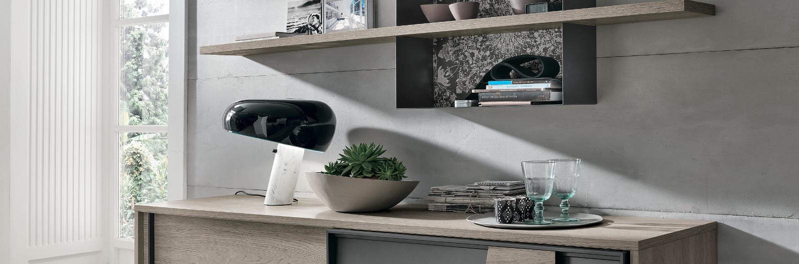 Mobili made in italy lucca progetto casa arredamenti - Progetto casa arredamenti ...