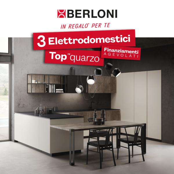 Promozioni mobili lucca progetto casa arredamenti - Progetto casa arredamenti ...